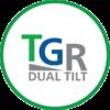 dual-tilt